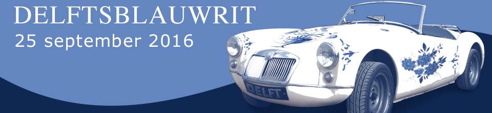 DelftsBlauwRit